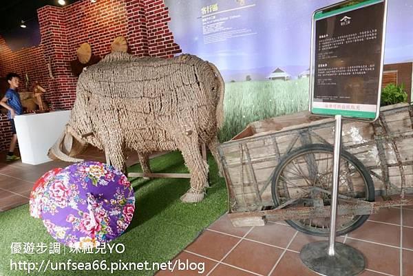 image243_YoYoTempo_桃園農業博覽會.jpg