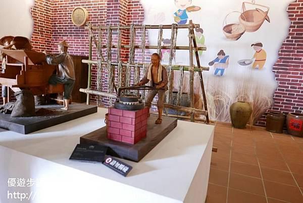 image247_YoYoTempo_桃園農業博覽會.jpg