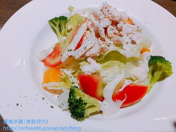 image007_YoYoTempo_桃園三皇三家(位在家樂福經國店).jpg