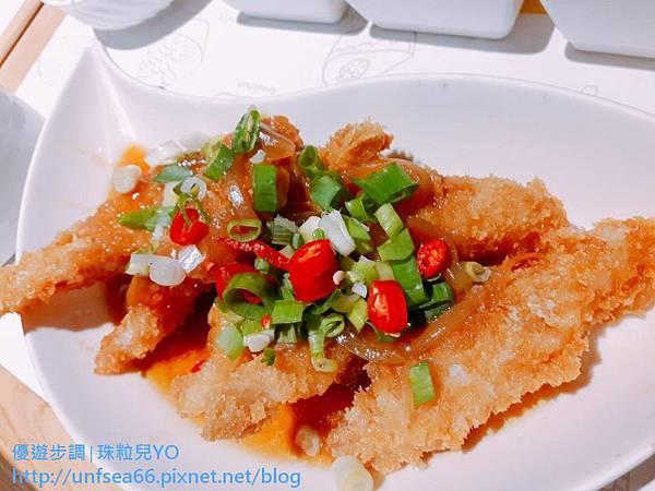 image005_YoYoTempo_桃園三皇三家(位在家樂福經國店).jpg