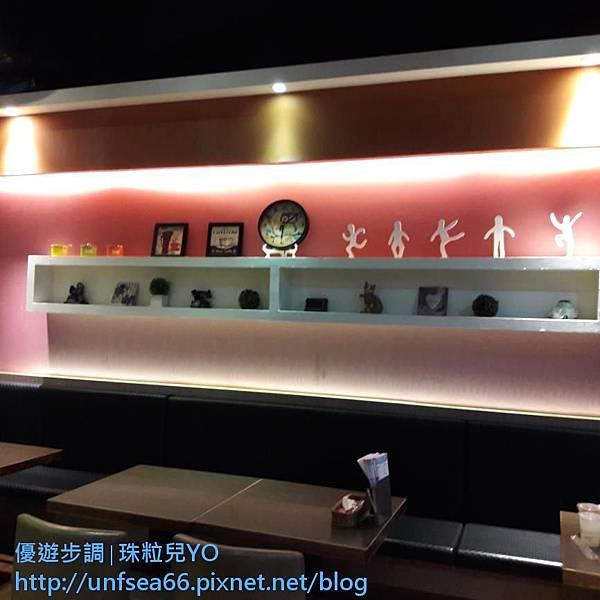 image019_YoYoTempo_桃園三皇三家(位在家樂福經國店).jpg