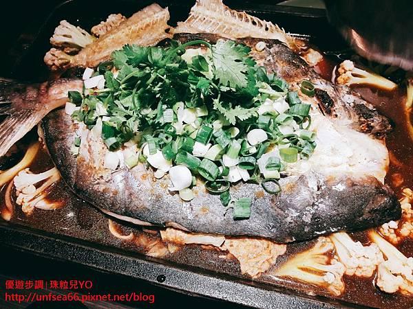 image017_YoYoTempo_台中水貨炭火烤魚鮮嫩美味~令人驚豔.jpg