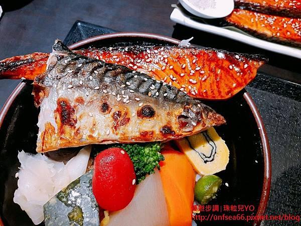 image021_YoYoTempo_台中八坂丼屋之超值海鮮丼飯 台中中友店.jpg