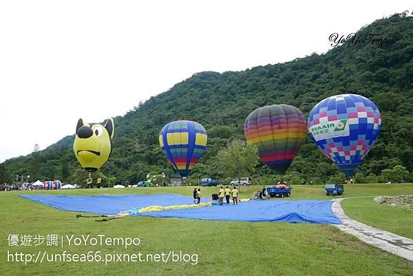 image017_YoYoTempo優遊步調_桃園熱氣球.jpg