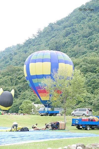 image013_YoYoTempo優遊步調_桃園熱氣球.jpg