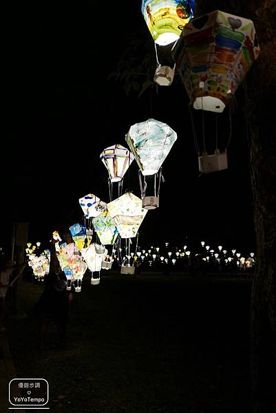 image021_YoYoTempo優遊步調_ Hot-Air Balloon Lantern Festival in Tiehua Village of Taitung.jpg