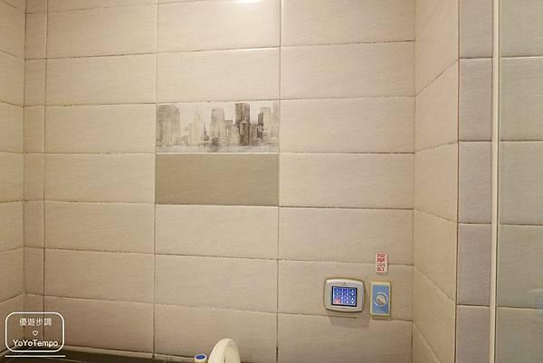P1950999_YoYoTempo優遊步調_花蓮多羅滿汽車旅館.JPG