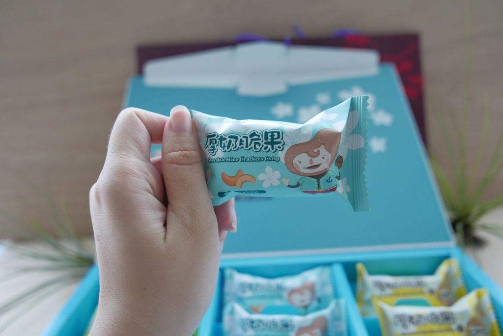 龍情花生糖之厚奶脆果綜合禮盒image009.jpg