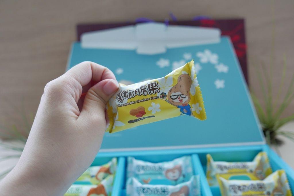 龍情花生糖之厚奶脆果綜合禮盒image005.jpg