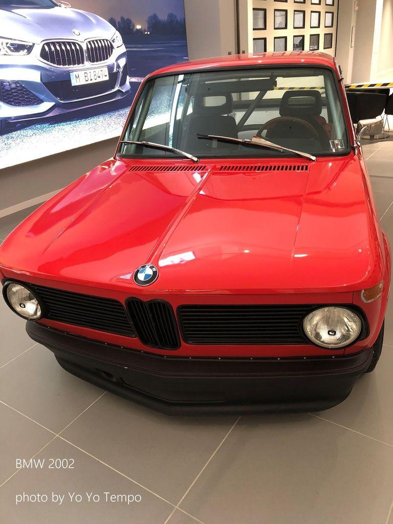 BMW 2002tii_YoYoTempo_image001.jpg