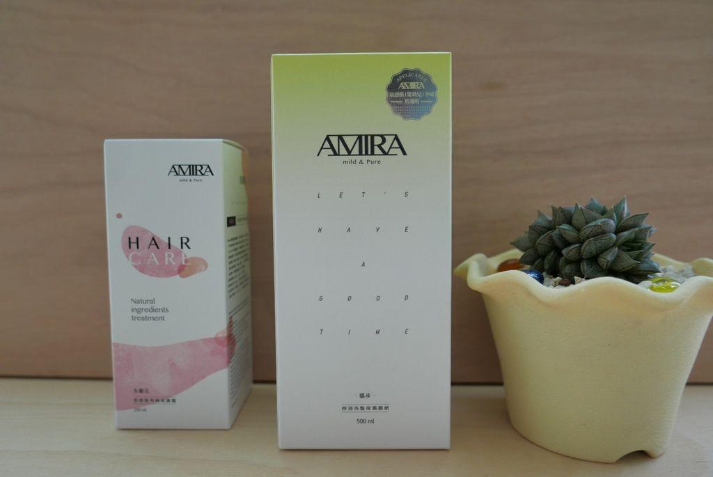 AMIRA沙龍洗護髮禮盒image001 (1).jpg