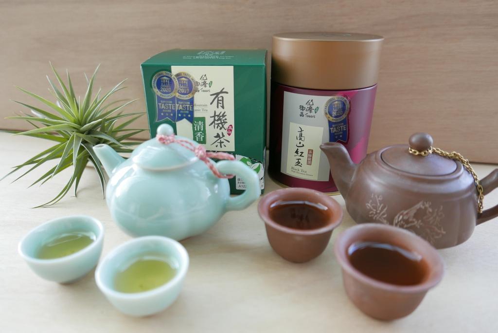 【仙品茗茶】有機茶(清香)+高山紅玉image001 (1).jpg