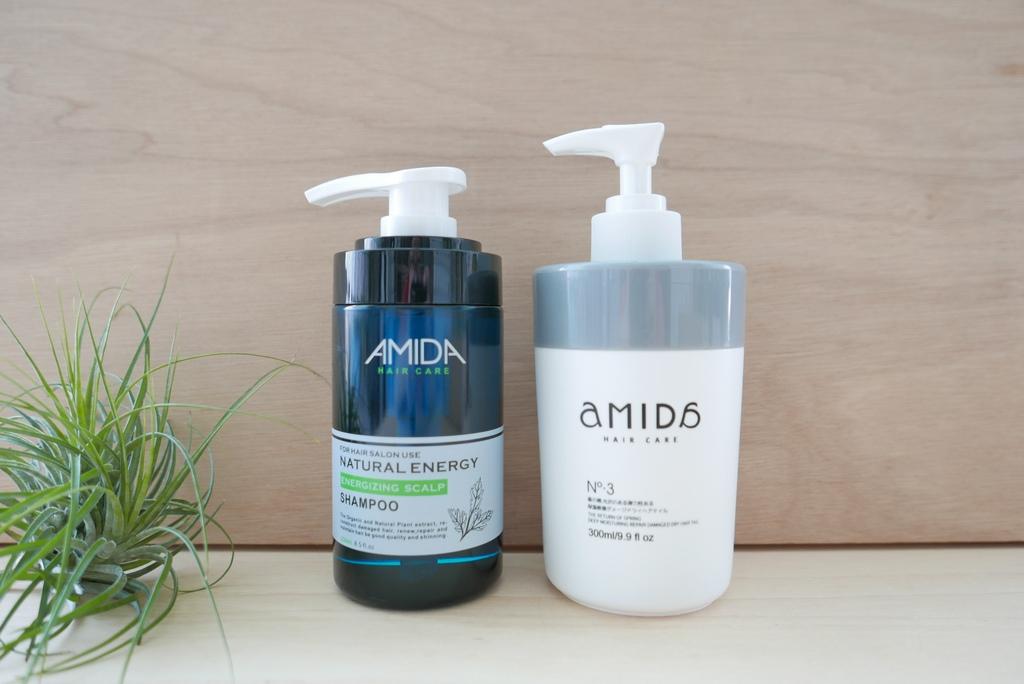 Amida蜜拉平衡去脂洗髮精與深層結構式護髮霜 image001 (1).jpg