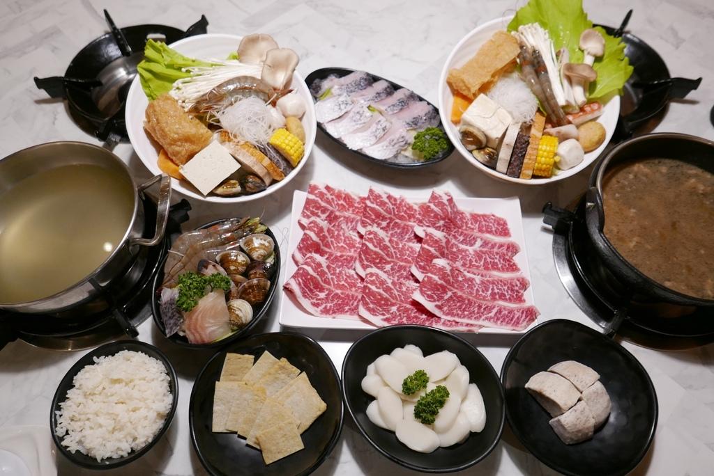 銀鈎鍋物銅盤烤肉 台中逢甲銅盤烤肉、鍋物image001 (1).jpg