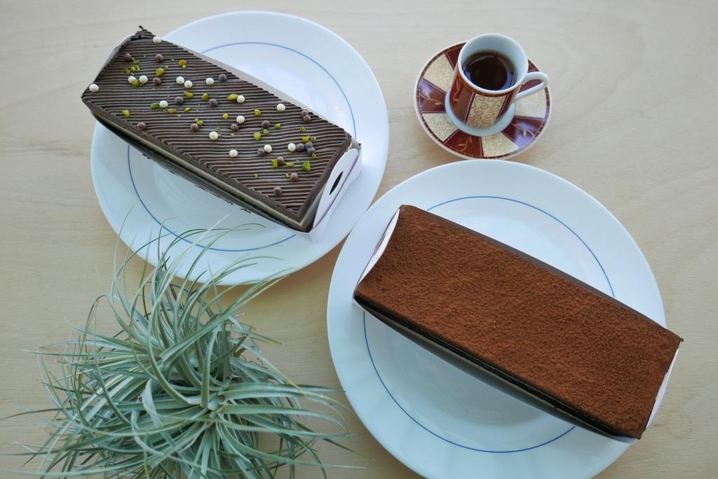 喬伊絲手作甜品,有質感的絲博生巧克力蛋糕 和 香柚巧克力三重奏喬伊絲手作甜品,有質感的絲博生巧克力蛋糕 和 香柚巧克力三重奏 image001 (1).jpg