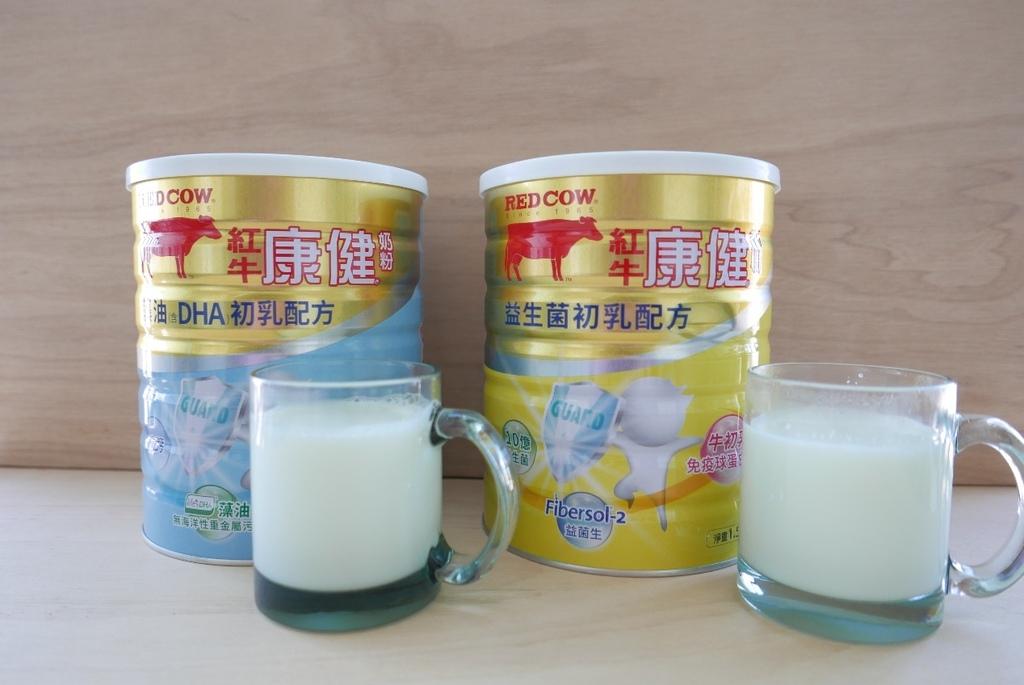 紅牛康健奶粉image015 (4).jpg