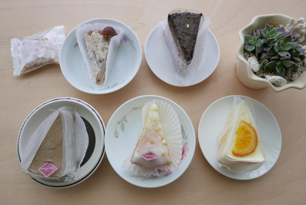 【宅配美食】甜點控 - 夢幻蛋糕派對盒,Yo Yo Tempo 優遊步調image001 (6).jpg