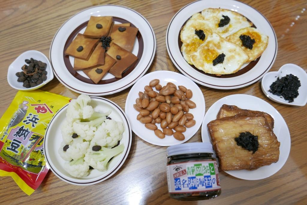 静岡茶與浜名湖海苔佃煮,Yo Yo Tempo 優遊步調image001 (1).jpg