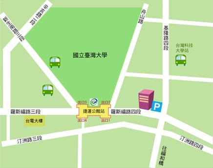 集思會議中心台大館map.jpg