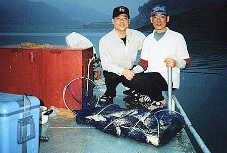 魚寶寶寫真館-013.jpg