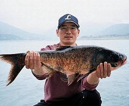 魚寶寶寫真館-026.jpg