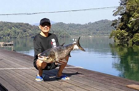 魚寶寶寫真館-052.jpg