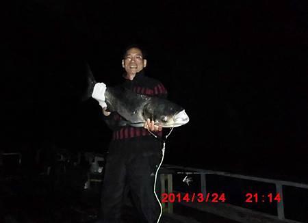 魚寶寶寫真館-057