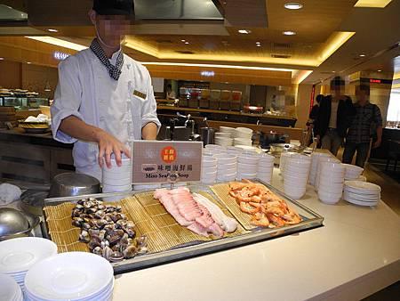 8漢來海港DSCN6067.jpg