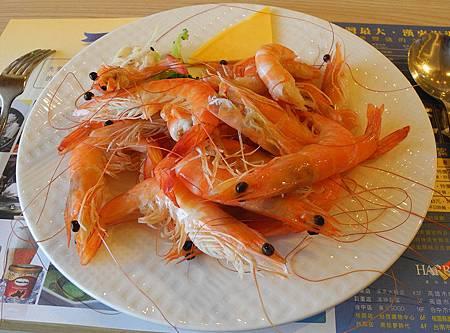 21漢來海港-DSCN7484.jpg