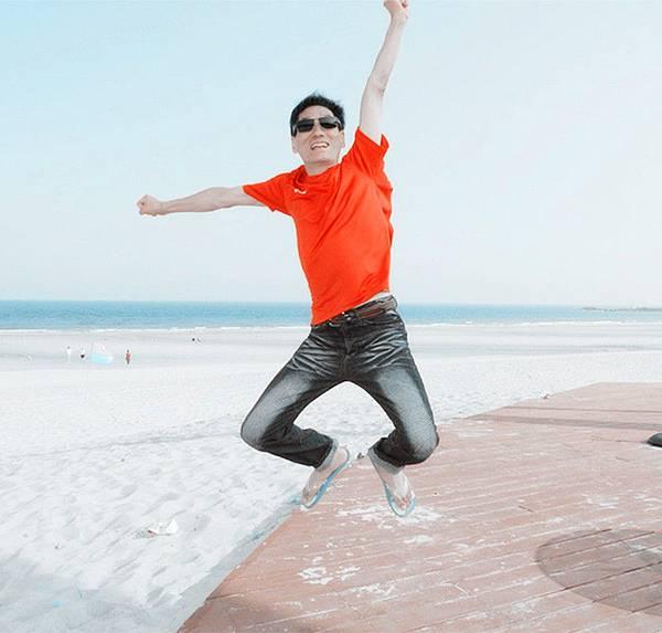 1030905-9253金門海灘