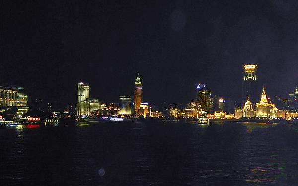 上海10.jpg