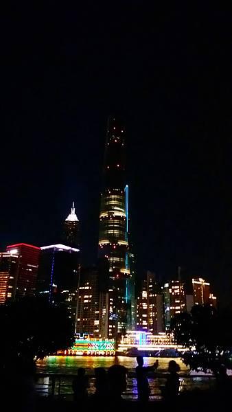 上海11.jpg
