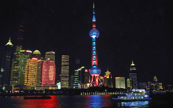 上海16.jpg