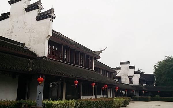 西塘古鎮-03