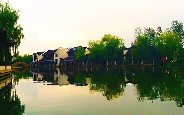 西塘古鎮-05