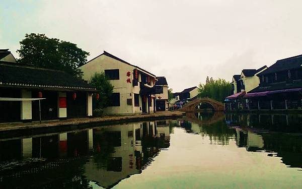 西塘古鎮-06