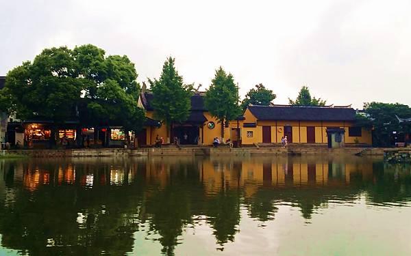 西塘古鎮-07