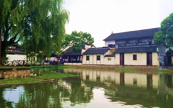 西塘古鎮-08
