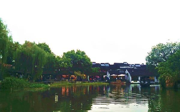 西塘古鎮-09
