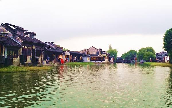 西塘古鎮-10