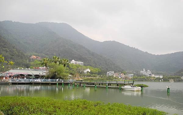 埔里鯉魚潭DSCN1196.jpg