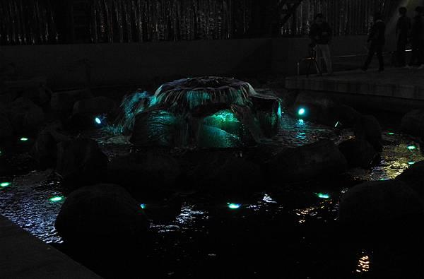 1060129柳川藍帶水岸-DSCN5152.jpg