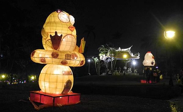 1060205中台灣燈會-DSCN5379.jpg