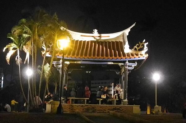 1060205中台灣燈會-DSCN5402.jpg