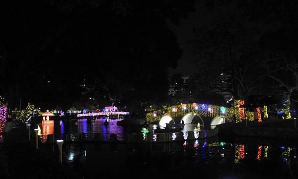 1060205中台灣燈會-DSCN5419.jpg
