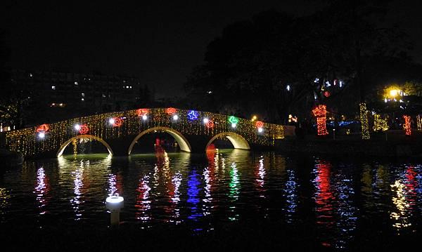 1060205中台灣燈會-DSCN5427.jpg