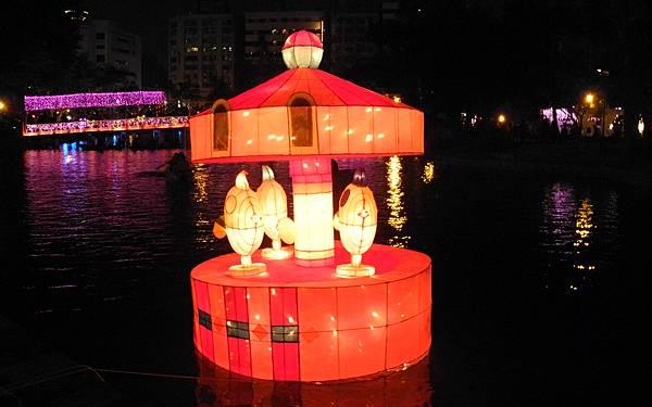 1060205中台灣燈會-DSCN5433.jpg