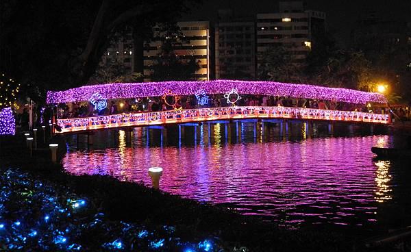 1060205中台灣燈會-DSCN5442.jpg