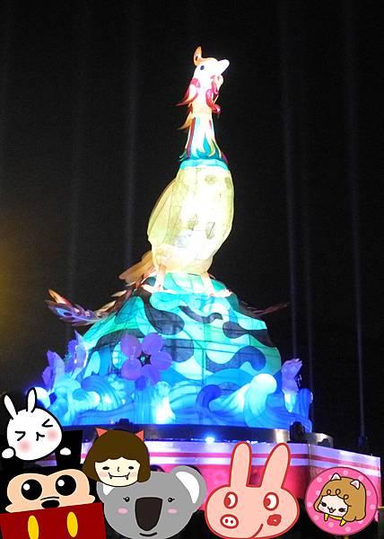 1060205中台灣燈會-DSCN5455.jpg