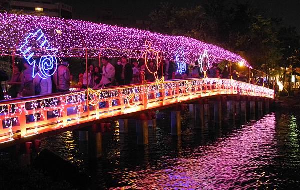 1060205中台灣燈會-DSCN5449.jpg